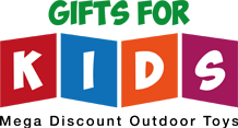 Gifts For Kids Promo Code