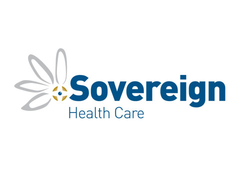 sovereignhealthcare.co.uk Coupons