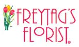 Freytags Florist Promo Code
