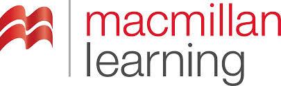 macmillan promo code