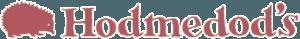 Hodmedods Promo Codes & Coupons