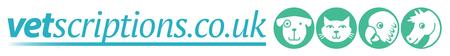 Vetscriptions Promo Codes & Coupons