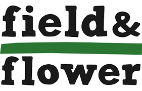 Field & Flower Promo Codes & Coupons