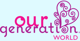 Our Generation World Promo Codes & Coupons