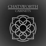 Chatsworth Cabinets Promo Codes & Coupons