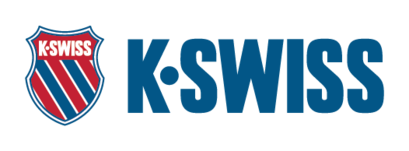 K-Swiss Promo Codes & Coupons