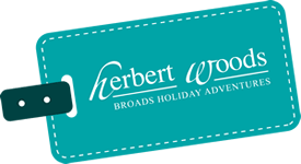 Herbert Woods Promo Codes & Coupons