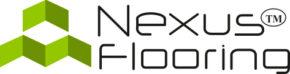 Nexus Flooring Promo Codes & Coupons