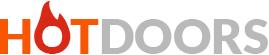 Hot Doors Promo Codes & Coupons