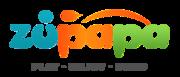 Zupapa Promo Codes & Coupons