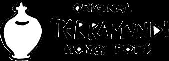 Terramundi Promo Codes & Coupons