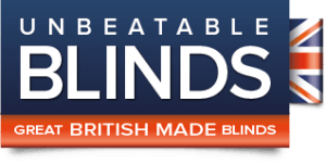 Unbeatable Blinds Promo Codes & Coupons