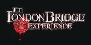 London Bridge Experience Discount Code