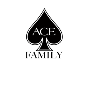 The ACE Family Coupon Code