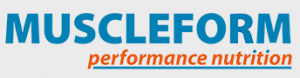Muscleform Promo Codes & Coupons