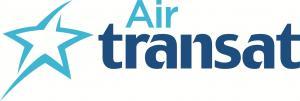 Air Transat UK Promo Codes & Coupons