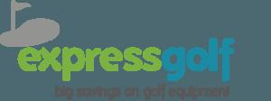 Express Golf Promo Codes & Coupons