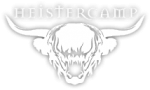 Heistercamp Promo Codes & Coupons