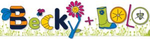 Becky & Lolo Promo Codes & Coupons