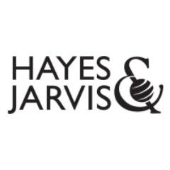 Hayes and Jarvis Discount Code