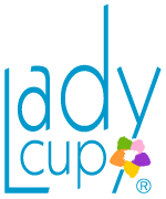 LadyCup Coupon