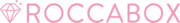 Roccabox Promo Codes & Coupons