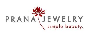 Pranajewelry Discount Code