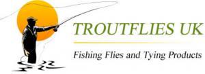 a1 trout flies Discount Code