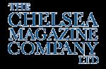 The Chelsea Magazine Company Discount Code
