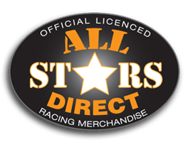 All Stars Direct Discount Code