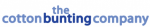 The Cotton Bunting Company Discount Code