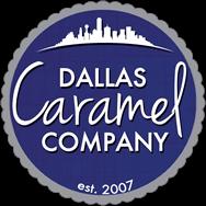 Dallas Caramel Company Discount Code
