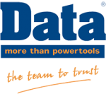 Data Powertools Promo Codes & Coupons