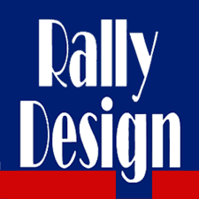 Rally Design Promo Codes & Coupons