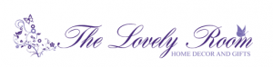 The Lovely Room Promo Codes & Coupons