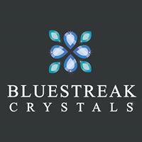 Bluestreak Crystals Promo Codes & Coupons