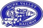 Bure Valley Railway Promo Codes & Coupons