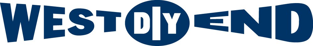 West End DIY Promo Codes & Coupons