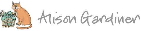 Alison Gardiner Discount Code