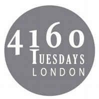 4160 Tuesdays Discount Code