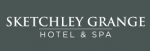 Sketchley Grange Promo Codes & Coupons