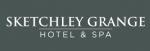Sketchley Grange Discount Code