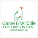 Scottish Game Fair Discount Code
