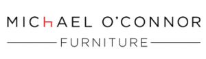 Michael O'Connor Furniture Discount Code