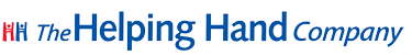Helping Hand Promo Codes & Coupons