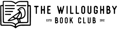 The Willoughby Book Club Promo Codes & Coupons