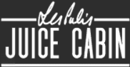 Juice Cabin Promo Codes & Coupons