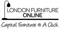 London Furniture Online Promo Codes & Coupons
