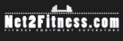 Net2Fitness Coupons