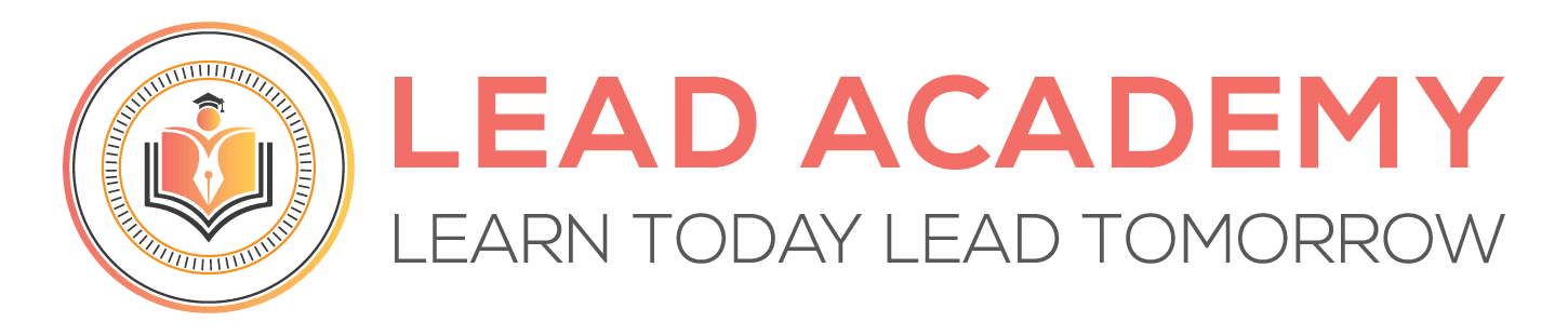 Lead Academy Promo Codes & Coupons